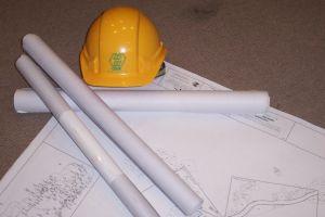 Planning Image