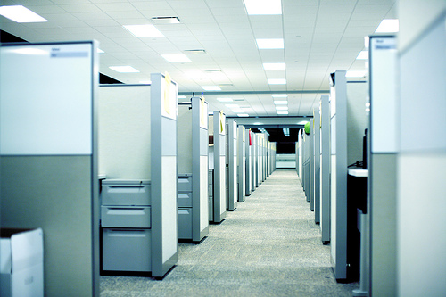office-dividers