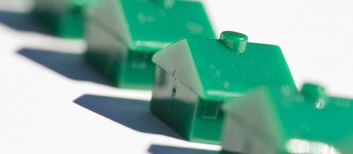 green-houses-cropped