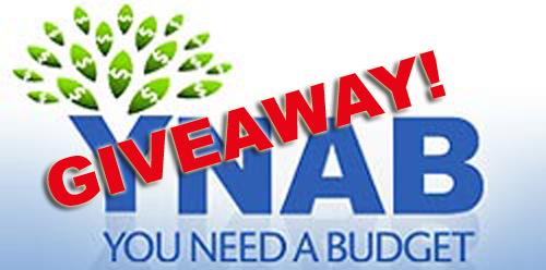 ynab-giveaway