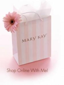 mary-kay