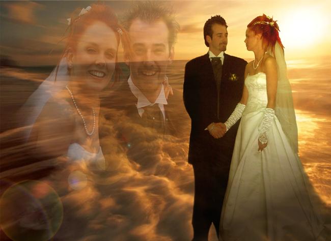 Marriagecopy